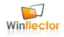 Winflector / Winflector Console